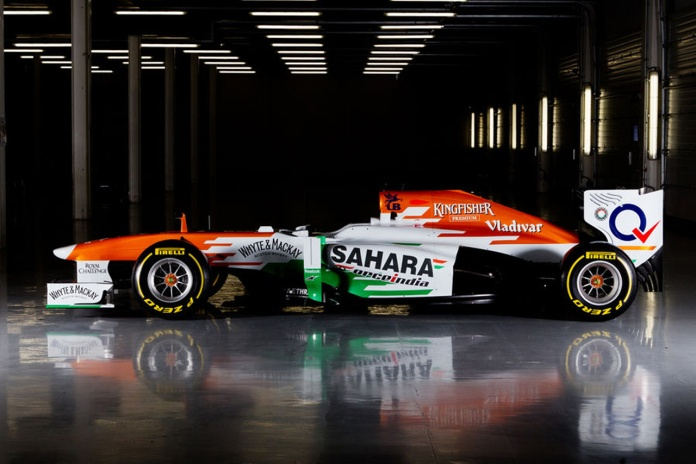 06forceindiavjm06